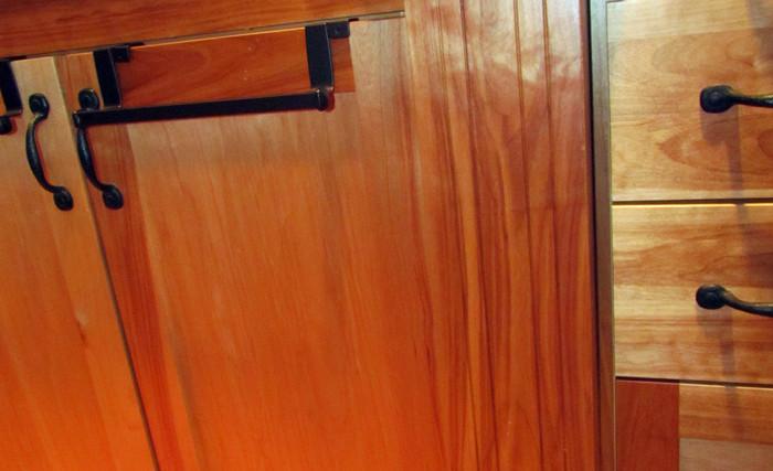 Penticton Kitchen Cabinets Penticton Kitchen Designers